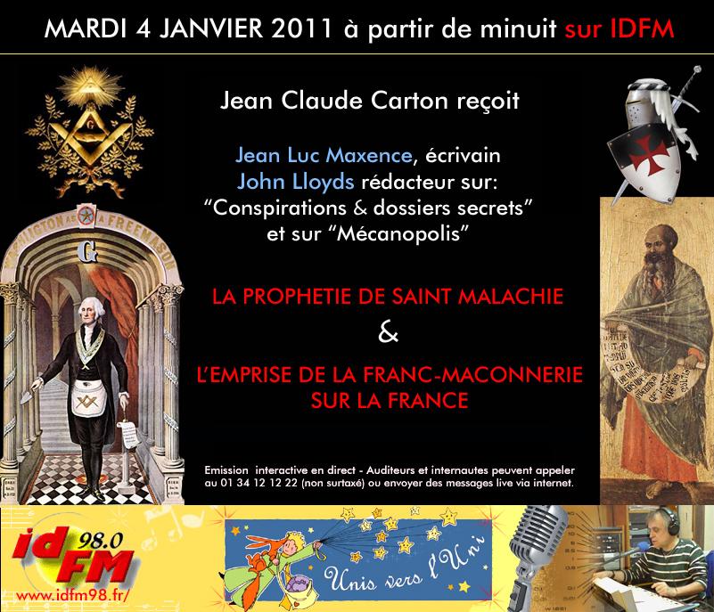 http://backtopresent.free.fr/Encart%20janvier%202011.jpg