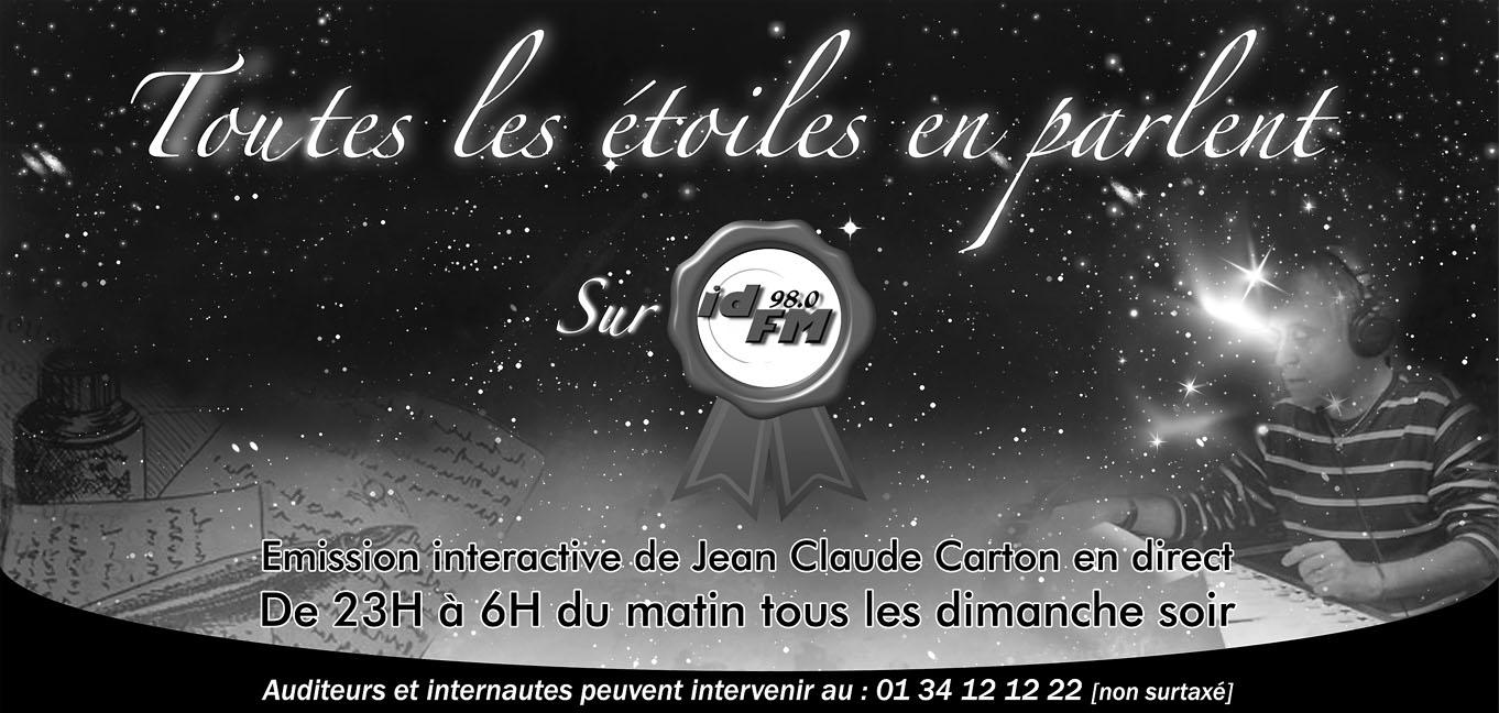 http://backtopresent.free.fr/Encart%20toutes%20les%20etoiles%20-%20web.jpg